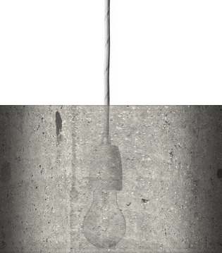 Concrete III Warm