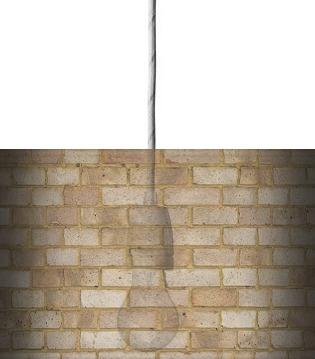 Sandstone Brickwork