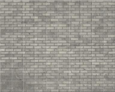 Sandstone Brickwork Warm