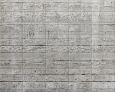 Ceramic Tiles Of Concrete Wood Ii By Textures 2000mm X