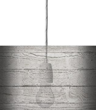 Concrete Wood III