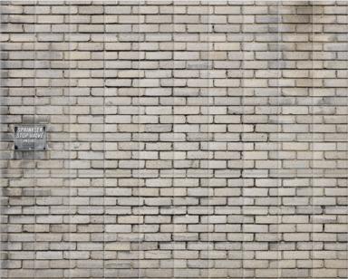 Sprinkler Stop Valve Bricks