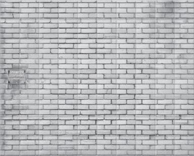 Sprinkler Stop Valve Bricks White