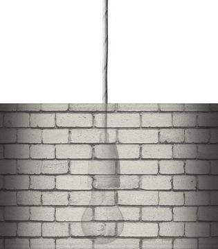 Sprinkler Stop Valve Bricks Warm