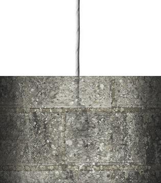 Concrete Slab II