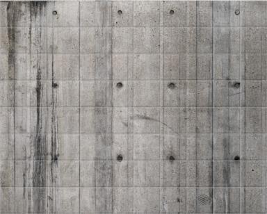Concrete Wood IV