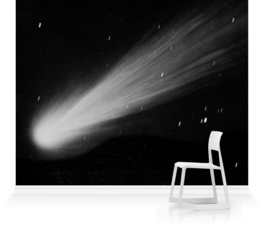 Comet (IV) Brooks