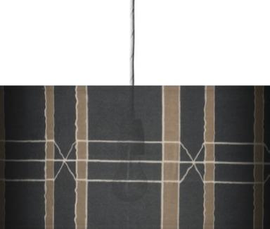 Geometry Stripes