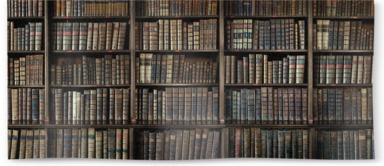 Library I