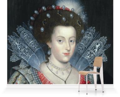 Elizabeth, Queen of Bohemia