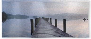 Coniston Water II
