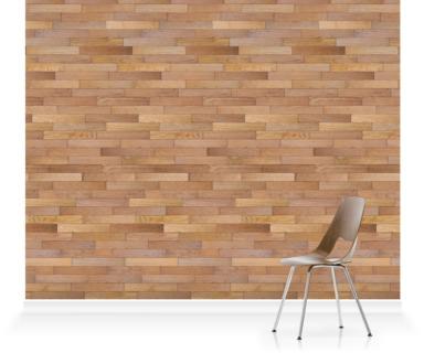 Parquet Brick