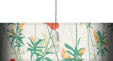 Floral design III
