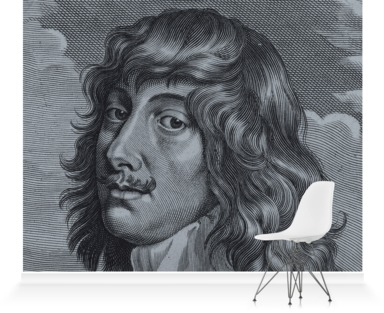 Algernon Percy of Northumberland BLUE
