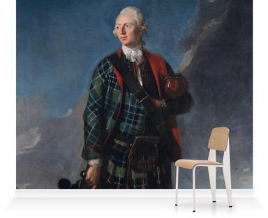 Sir Alexander Macdonald