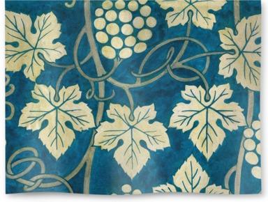 Textile Design II