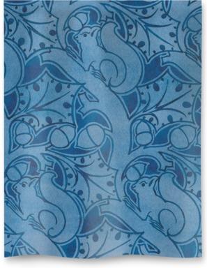 Textile Design III