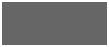 Ng_collection_logo