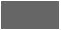 Nhm_collection_logo