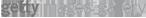 Gic%20_logo