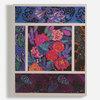 Vaa0488-s4w-sv-edits-canvas-wall-800x1000