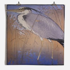 'Heron'