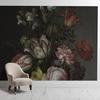 Nga0127-sv-edits-mural-3-drop-fitted