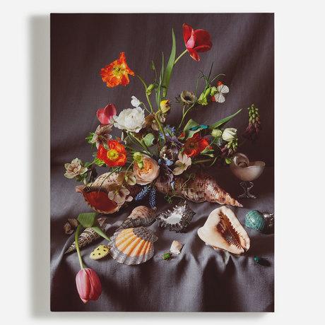 'Flower Composition'