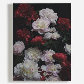 'Floral Still Life VIIII'