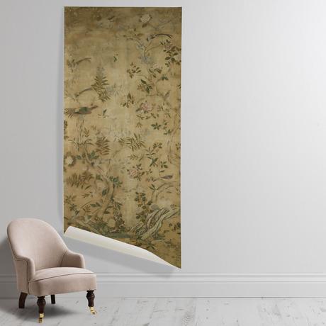 'Wallpaper'