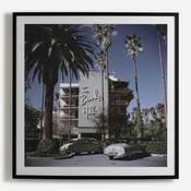 'Beverly Hills Hotel'
