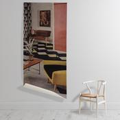 'Vintage Roomset 1'