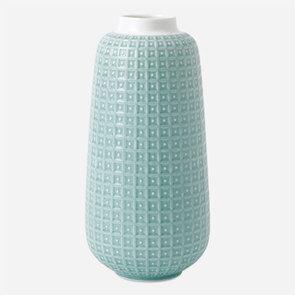 'Medium Vase'