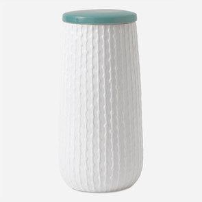 'Large Storage Jar'