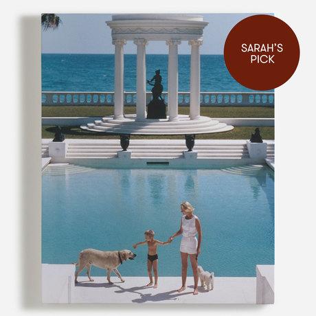 'Nice Pool'