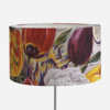 Nyb0142-s4w-lampshade-desk-medium