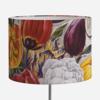 Nyb0142-s4w-lampshade-desk-small