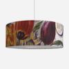 Nyb0142-s4w-lampshade-pendant-large