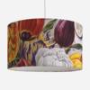 Nyb0142-s4w-lampshade-pendant-medium