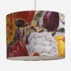 Nyb0142-s4w-lampshade-pendant-small