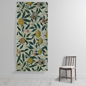 'Fruit Wallpaper'