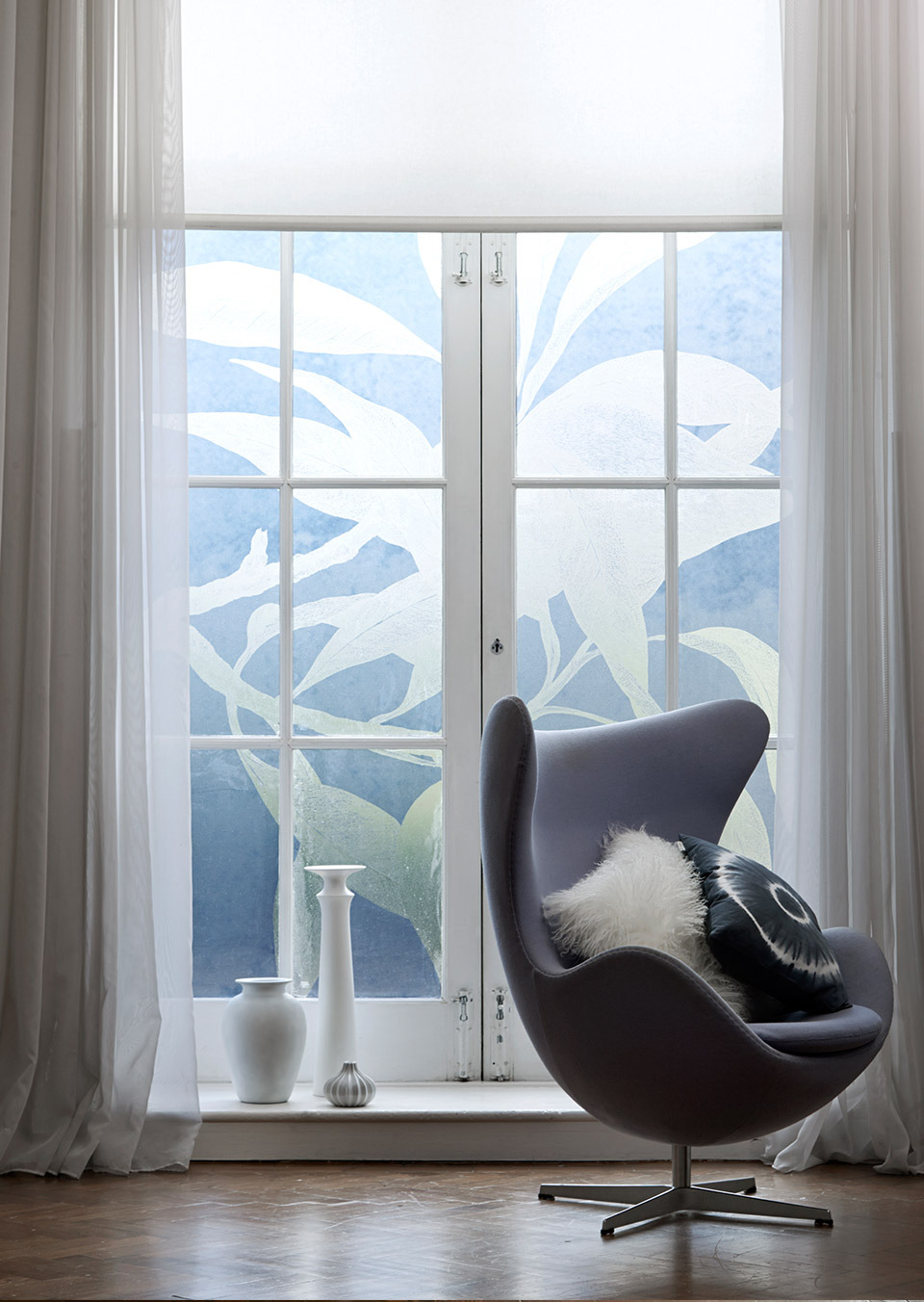 Window-film_02