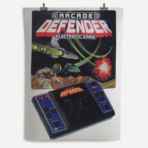 'Defender'