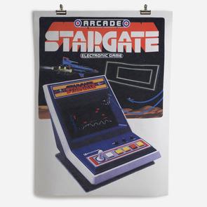 'Stargate'