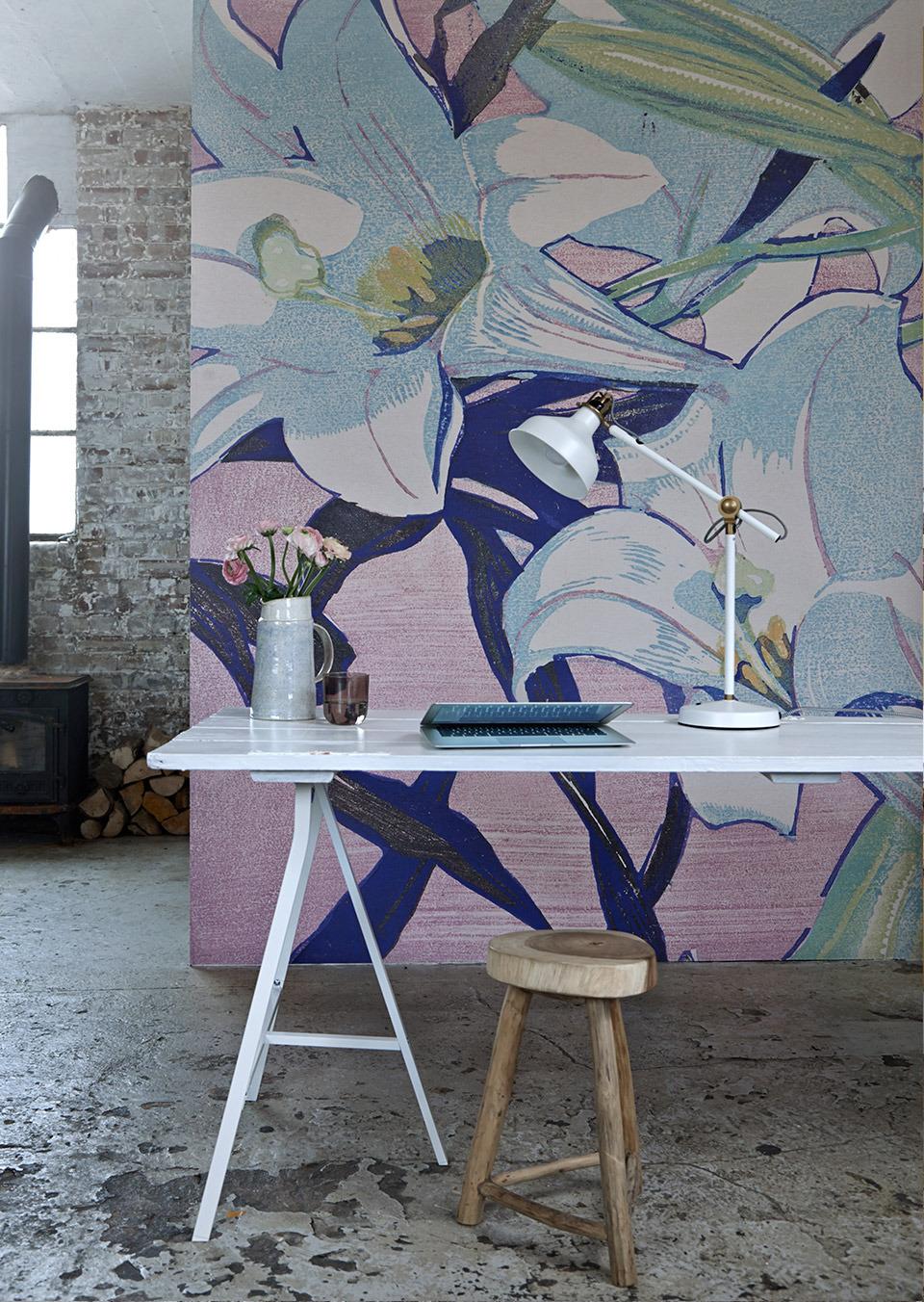 Mural-2_02
