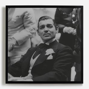 'Clark Gable'