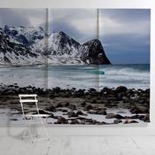 'Inside Peeler, Norway'