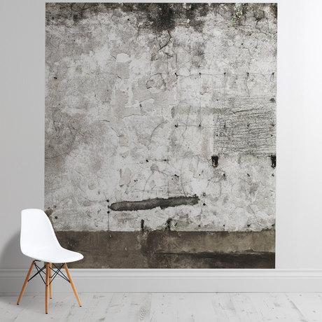 'Concrete II'