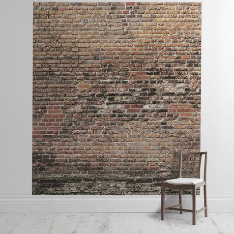 'Brickwork'