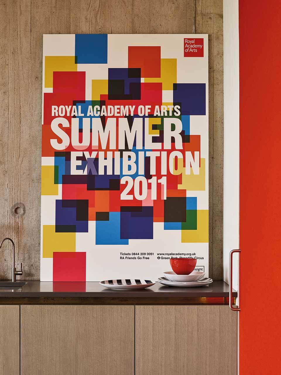 Ra-edit-summer-exhibition-